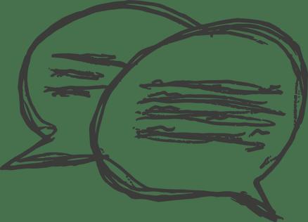 GTM_ICON_BONVERSATION1-min